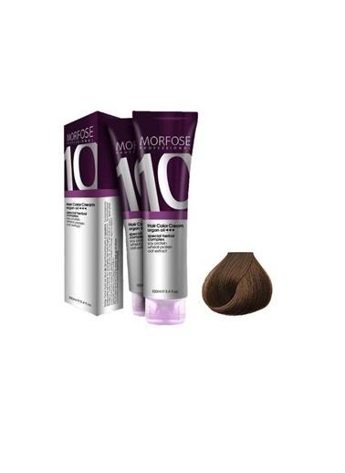 Morfose Morfose Saç Boyası 100 Ml 7.74 Sıcak Kakao Renkli